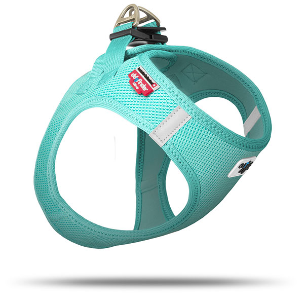 Vest Harness Air-Mesh SE18 Island