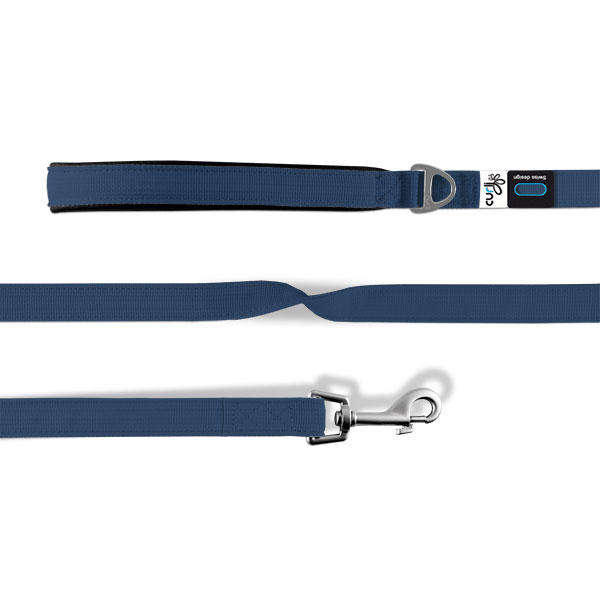 Basic leash Nylon SE17