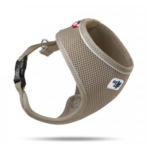 Basic Harness Air-Mesh