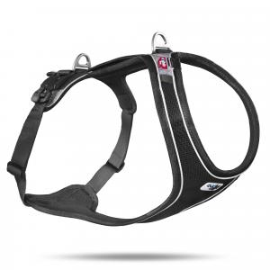Magnetic Belka Comfort Harness