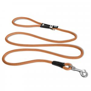 Stretch Comfort Leash