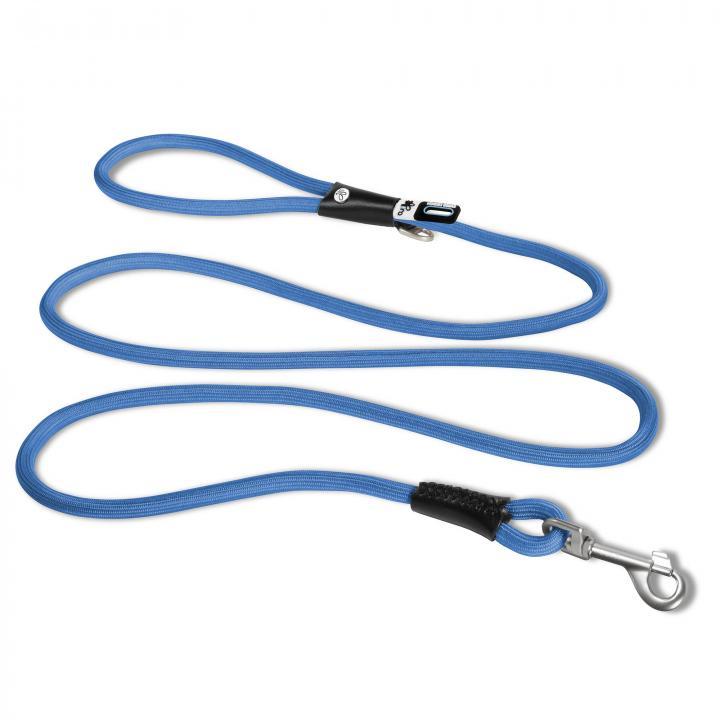 Stretch Comfort Gezdirme Tasması Blue