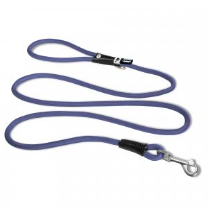 Stretch Comfort Leash SE21