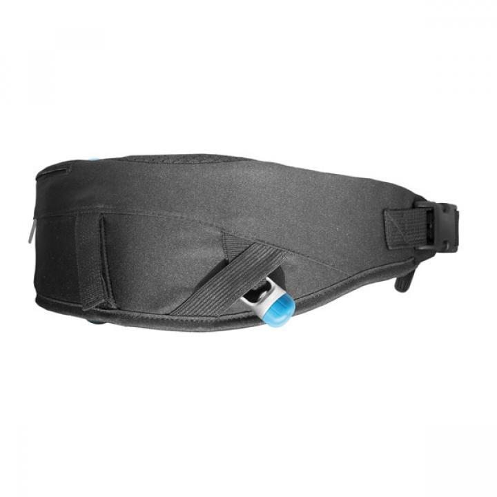 Lok Waist Belt black