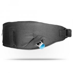 Lok Waist Belt