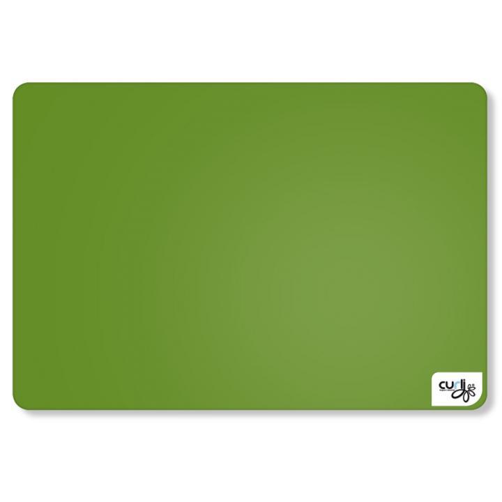 Placemat Grass-Green