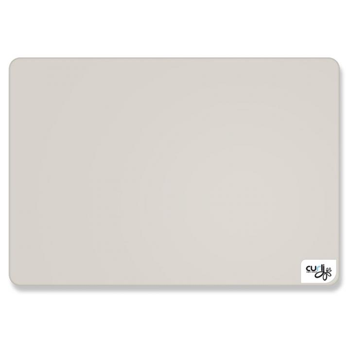 Placemat Warm-Gray