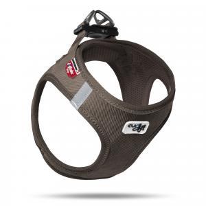 Vest Harness Cord