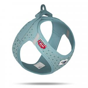 Vest Harness curli Clasp Air-Mesh SE22