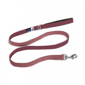 Basic Leash SE20