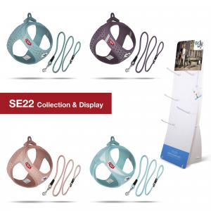 Package SE22 Collection & Display