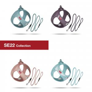 Package SE22 Collection
