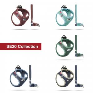 Package SE20 Collection